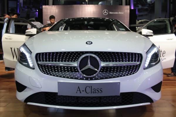 Mercedes-A-Class-1