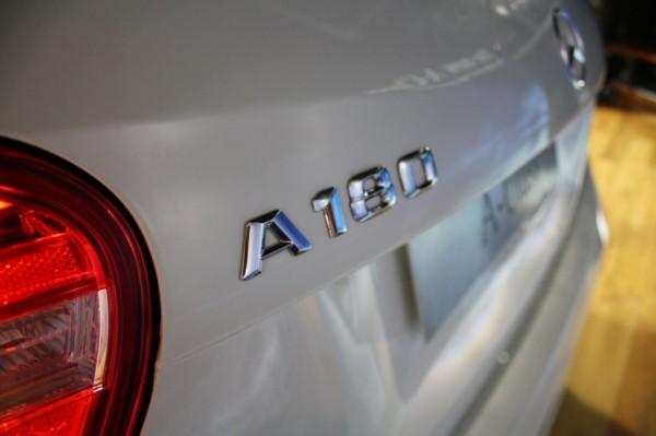 Mercedes-A-Class-2