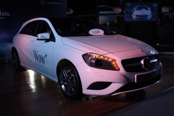 Mercedes-A-Class-3