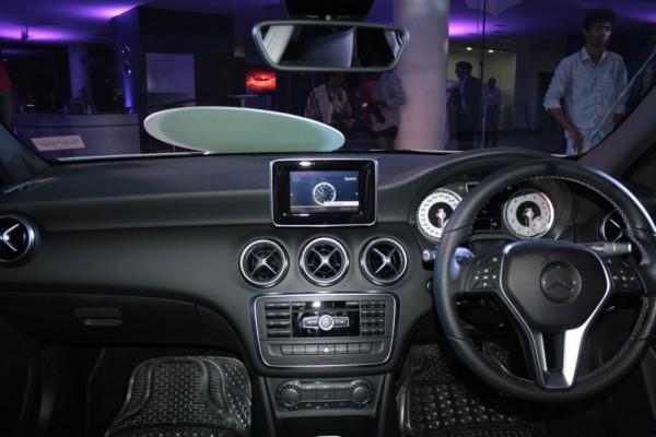 Mercedes-A-Class-4