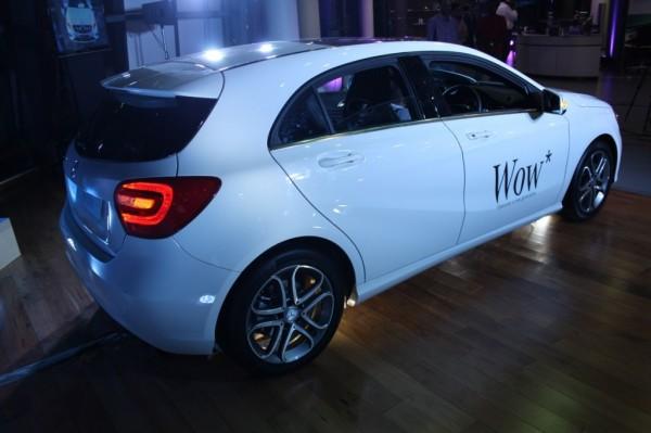 Mercedes-A-Class-5