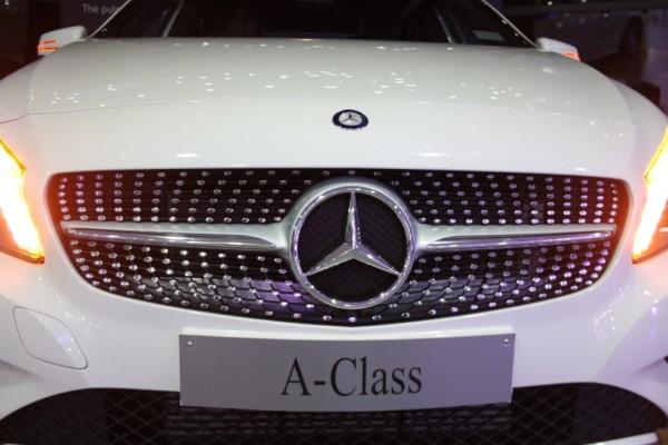 Mercedes-A-Class-6