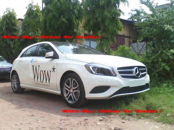 Mercedes-A-Class-India-4