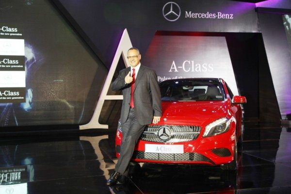 Mercedes-Benz-A-Class-India-Launch-1