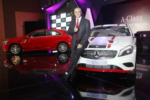 Mercedes-Benz-A-Class-India-Launch-2