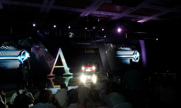 Mercedes-Benz-A-Class-India-Launch-3