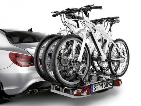 Mercedes CLA features (3)