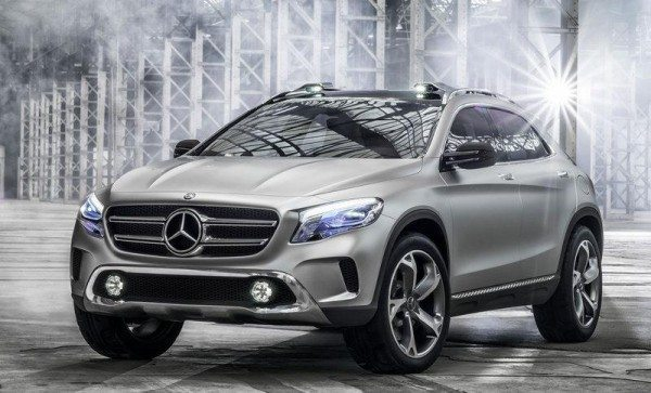 Mercedes-GLA-Concept-Review-1-1