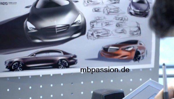 Mercedes-benz-e-class-2016-1