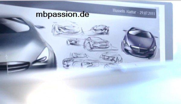 Mercedes-benz-e-class-2016