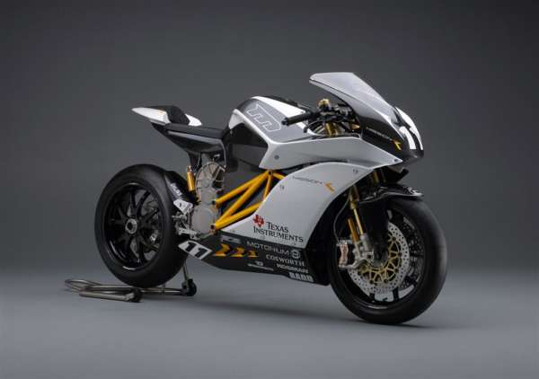 Mission-R-Electric-Superbike-600x422