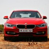 Limited stock of the BMW 3-Series available at a starting price of Rs 29.90 lacs