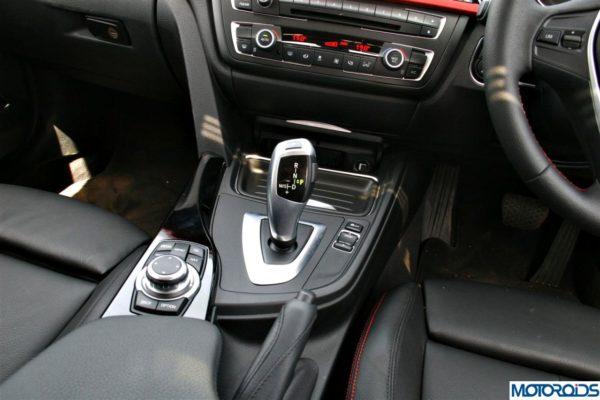 New 2013 BMW 320D India (45)