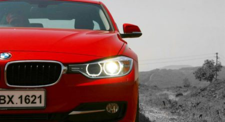 Genrous dealer discounts being offered on select 2014 BMW models