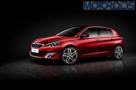 Peugeot-308-NEW-2