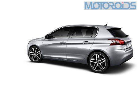 Peugeot-308-NEW-4