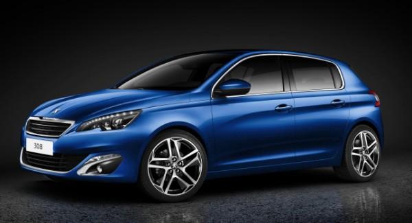 Peugeot-308-NEW