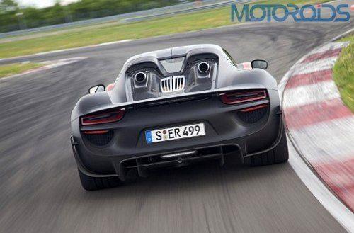 Porsche-918-Spyder-3