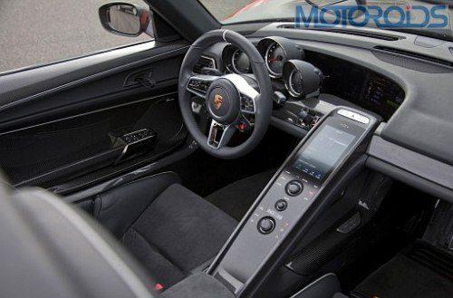 Porsche-918-Spyder-5