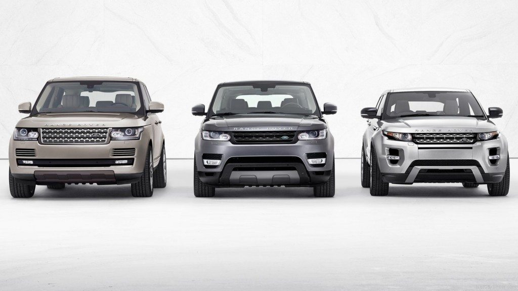 Range-Rover-Frankfurt-Motor-Show-2013