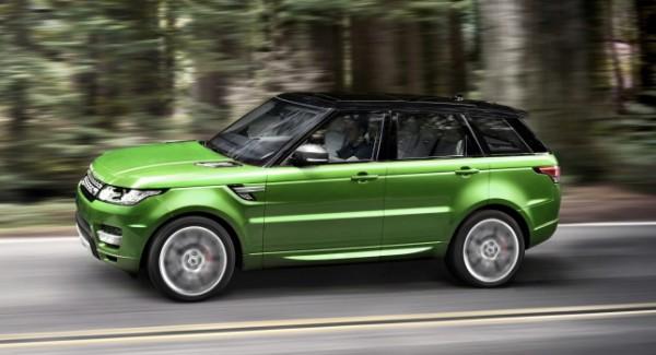 Range-Rover-Sport-hybrid