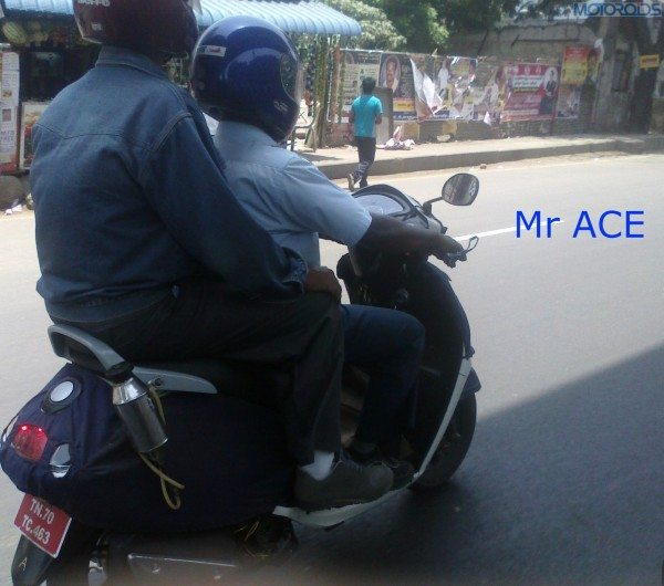 TVS-125cc-male-specific-scooter-1