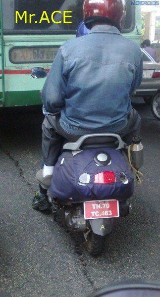TVS-125cc-male-specific-scooter-e
