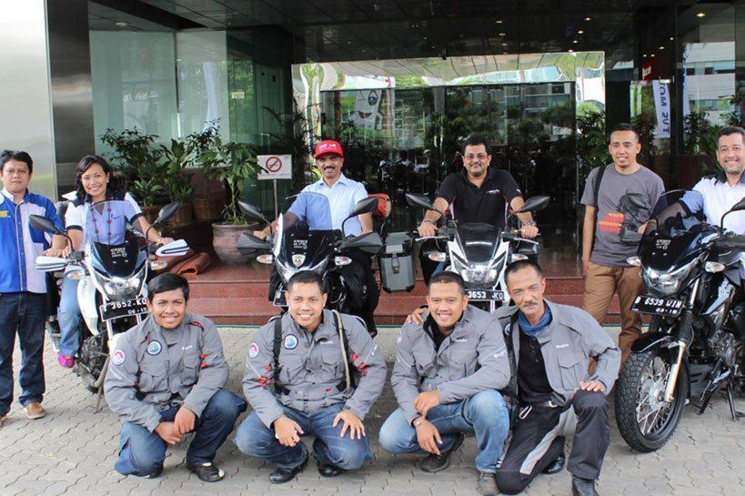 TVS RTR Indonesia-2