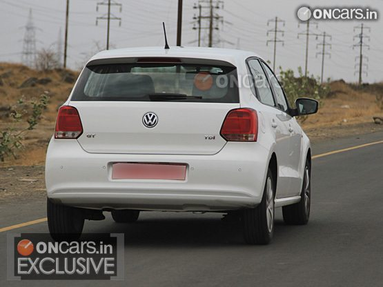 VW-Polo-GT-TDI-India-launch
