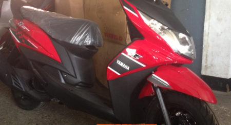 Yamaha-Ray-pics-1