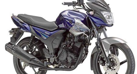 Yamaha-SZ-RR-pics-features