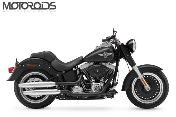 harley_davidson_roadside_assistance_program_india
