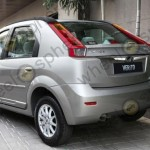 Mahindra Verito Vibe launch on June 5. Are you excited?