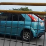 Mahindra Verito Vibe hatchback to be launched on June 5