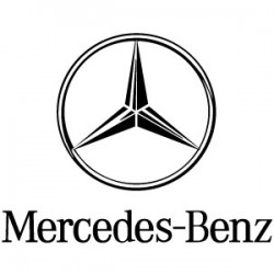 """Mercedes-Benz India ranked the #1 automotive company in the reputed """"India's Most Admired Companies"""" Survey"""