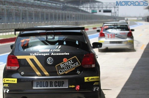 vw polo r-cup-10
