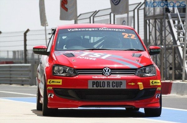 vw polo r-cup-12