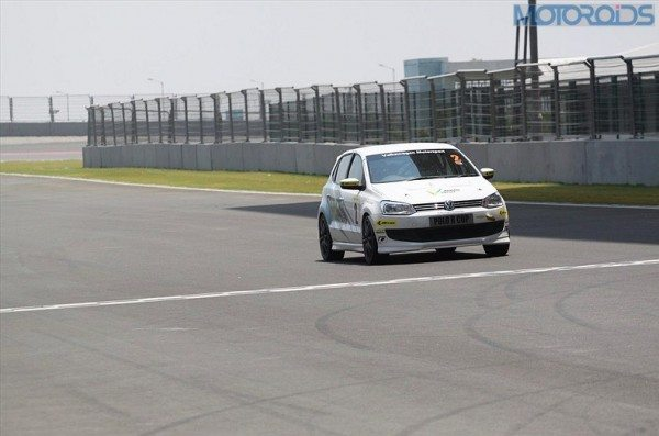 vw polo r-cup-2
