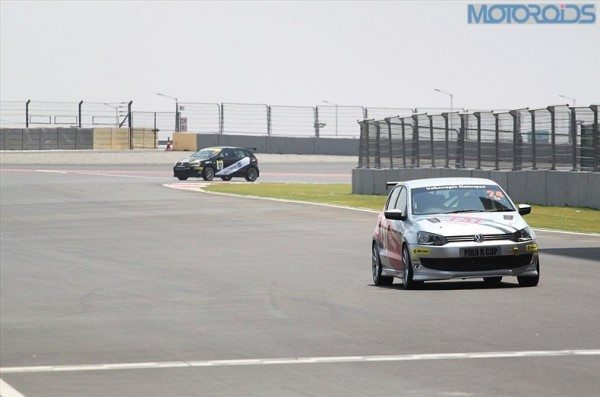 vw polo r-cup-4