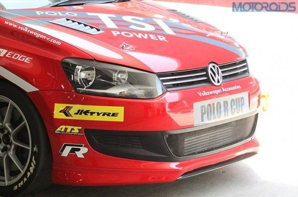 vw polo r-cup-8