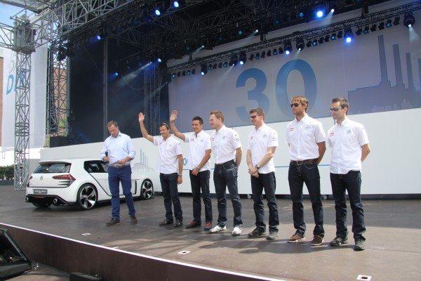 2013-06-16_Volkswagen-Feier-IMG_1993