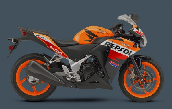 2013-Honda-CBR-250R-Repsol-Edition-colours