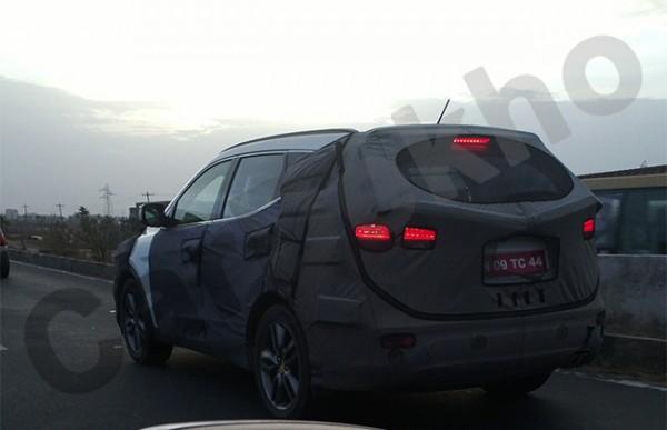 2013-Hyundai-Santa-Fe-India-launch-pics-2
