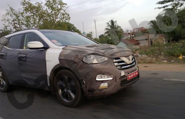 2013-Hyundai-Santa-Fe-India-launch-pics-4