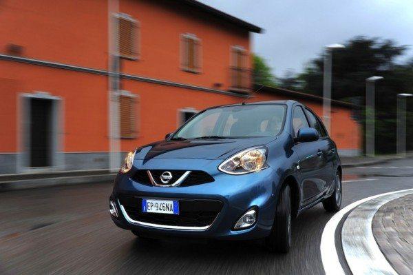 2013-Nissan-Micra-facelift-2-600x399
