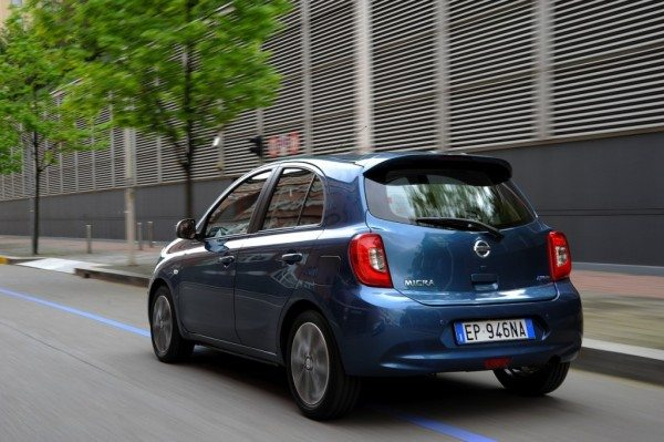 2013-Nissan-Micra-facelift-4