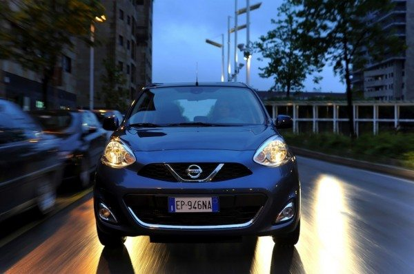 2013-Nissan-Micra-facelift-5