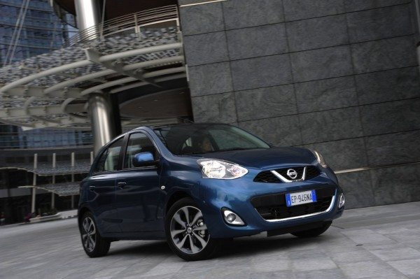 2013-Nissan-Micra-facelift-6
