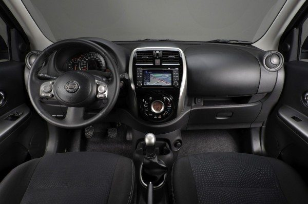 2013-Nissan-Micra-facelift-8