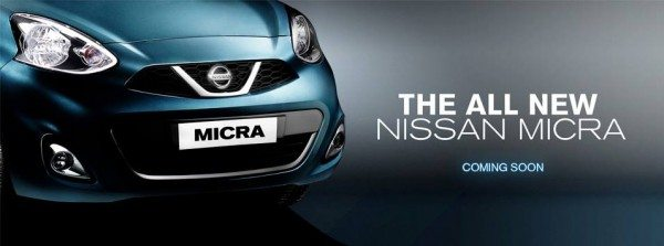 2013-Nissan-Micra-facelift-pics-launch